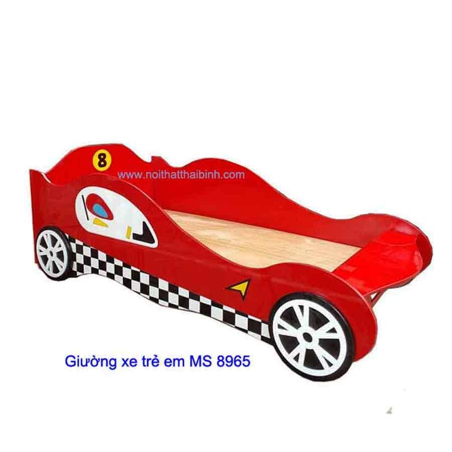 giuong-xe-hoi-8965