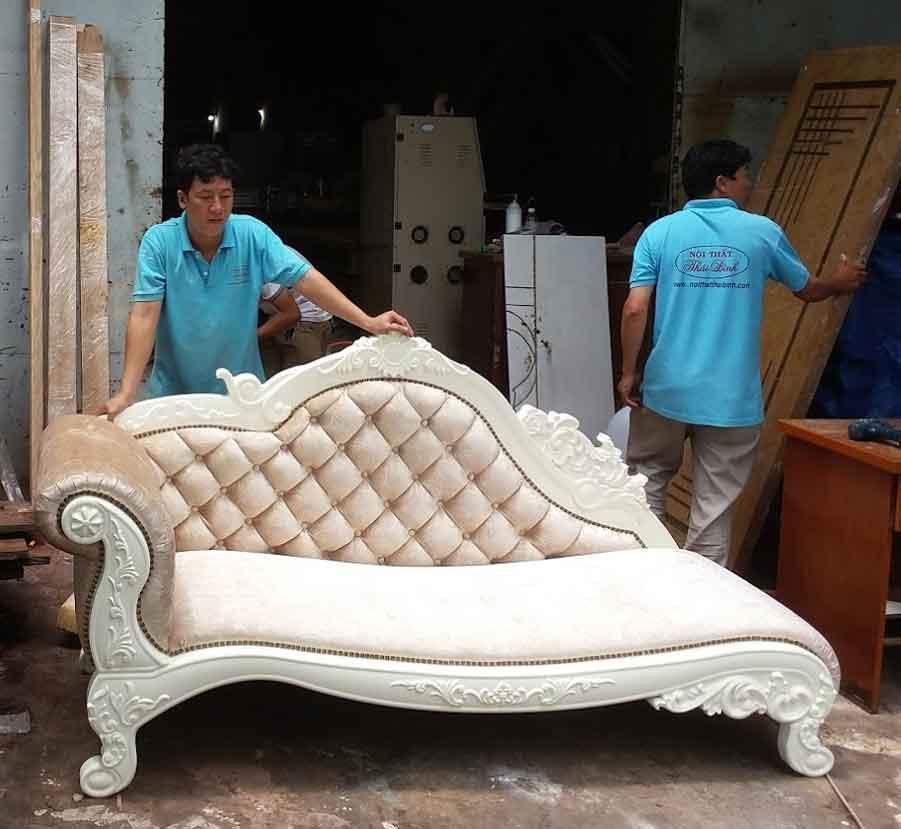 sofa-thu-gian-8967-02