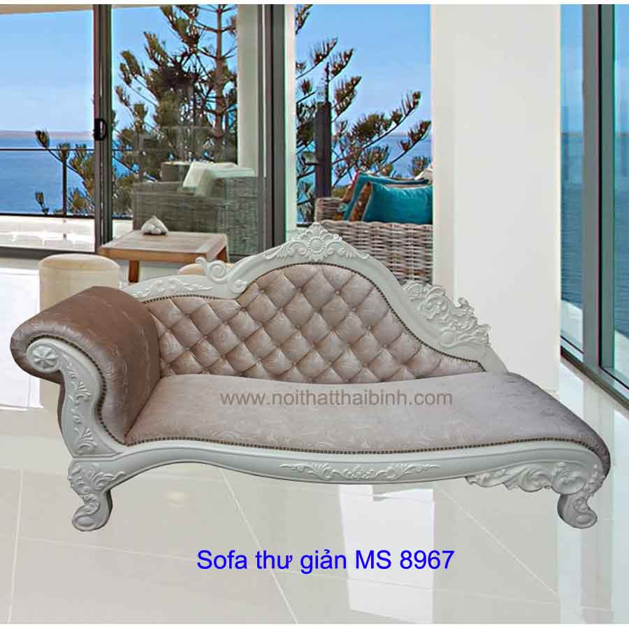 sofa-thu-gian-8967-07