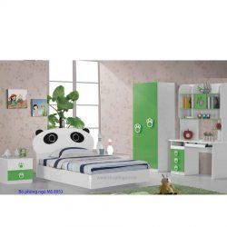 Bộ phòng ngủ trẻ em đẹp MS 8953