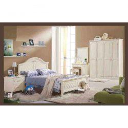 Bộ phòng ngủ MS8714