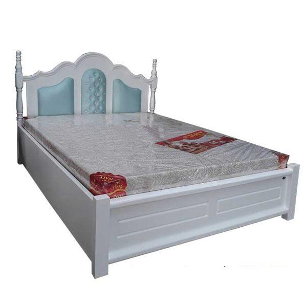 Giường ngủ cao cấp MS9465