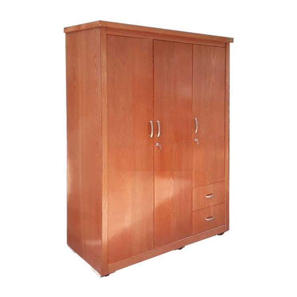 Tủ quần áo MS9203