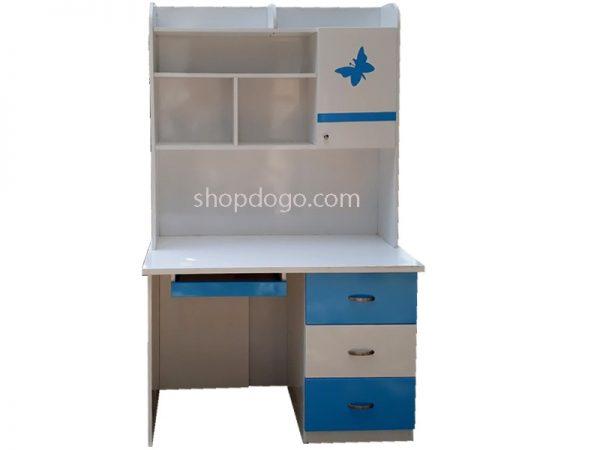 Cửa hàng bán bàn học sinh giá rẻ quận 6 TPHCM